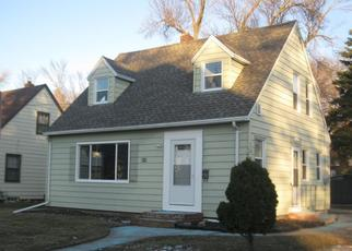 Foreclosed Home in Willmar 56201 2ND ST SE - Property ID: 4420924122