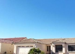 Foreclosed Home in North Las Vegas 89032 TROTTING HORSE RD - Property ID: 4420929388