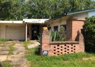 Foreclosed Home in Houston 77074 MOBUD DR - Property ID: 4420939913