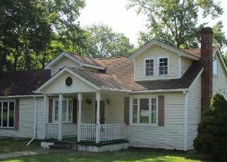 Foreclosed Home in North East 21901 W OLD PHILADELPHIA RD - Property ID: 4420940786
