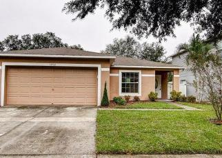 Foreclosed Home in Odessa 33556 FAREHAM RD - Property ID: 4420942533