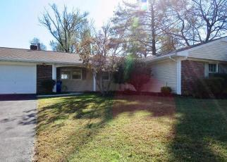 Foreclosed Home in Bowie 20715 WINCHESTER LN - Property ID: 4420952602