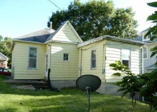 Foreclosed Home in Saint Joseph 64507 DONIPHAN AVE - Property ID: 4420956545