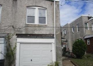 Foreclosed Home in Philadelphia 19131 GAINOR RD - Property ID: 4420959617