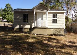 Foreclosed Home in Rossville 30741 HULANA ST - Property ID: 4420966174