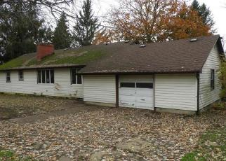 Foreclosed Home in Hamburg 14075 JOHNS TER - Property ID: 4420973632