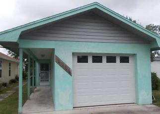 Foreclosed Home in Lakeland 33813 WINDWARD PASS - Property ID: 4420979765