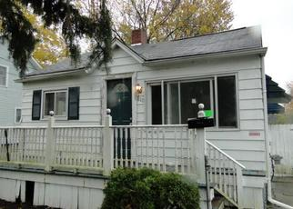 Foreclosed Home in Mount Morris 48458 SOUTH ST - Property ID: 4420988521