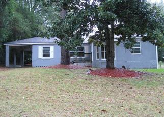Foreclosed Home in Columbus 31903 MOSLEY DR - Property ID: 4420994201