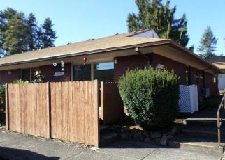 Foreclosed Home in Portland 97224 SW CROWN DR - Property ID: 4421006921