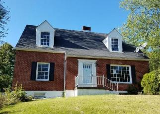 Foreclosed Home in Keyser 26726 CARSKADON RD - Property ID: 4421009989