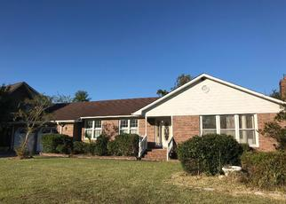 Foreclosed Home in North Charleston 29418 RENEE DR - Property ID: 4421024429