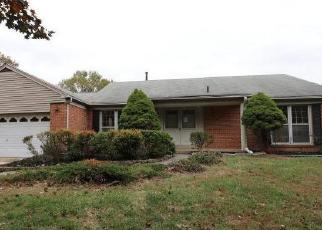 Foreclosed Home in Silver Spring 20905 COUNTRYSIDE DR - Property ID: 4421037121
