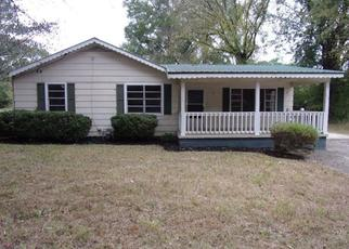 Foreclosed Home in Trion 30753 MAFFETT ST - Property ID: 4421052910