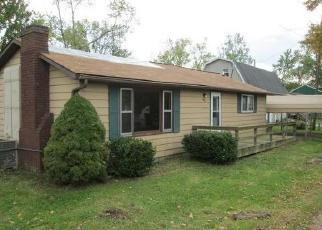 Foreclosed Home in Springport 49284 LAKE DR - Property ID: 4421053783
