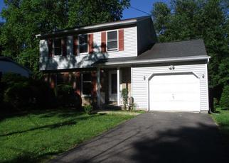 Foreclosed Home in Danville 17821 AVENUE F - Property ID: 4421061212