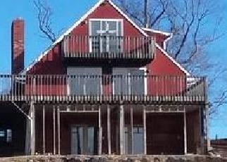 Foreclosed Home in Wrightstown 08562 CHESTERFIELD ARNEYTOWN RD - Property ID: 4421102835