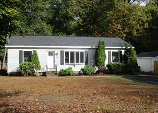 Foreclosed Home in Ballston Spa 12020 EMMETT ST - Property ID: 4421114206