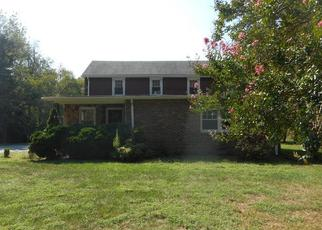 Foreclosed Home in Indian Head 20640 TRANQUILITY PL - Property ID: 4421115527