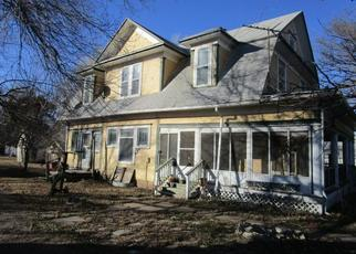 Foreclosed Home in Milton 67106 N SYCAMORE RD - Property ID: 4421141367