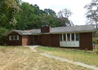 Foreclosed Home in Knoxville 37912 TALLENT RD - Property ID: 4421142240