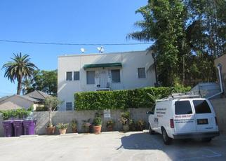 Foreclosed Home in Long Beach 90802 E BROADWAY - Property ID: 4421148820