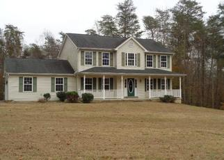 Foreclosed Home in Hughesville 20637 SCOUTS HONOR PL - Property ID: 4421155835