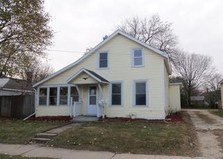 Foreclosed Home in Rochester 55904 5TH AVE SE - Property ID: 4421160643