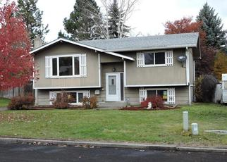Foreclosed Home in Spokane 99208 E CASCADE PL - Property ID: 4421163265