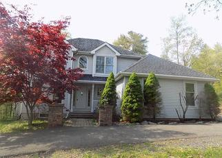 Foreclosed Home in East Stroudsburg 18301 LOST LANTERN LN - Property ID: 4421178150