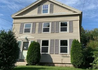Foreclosed Home in Southbridge 01550 HIGH ST - Property ID: 4421188225
