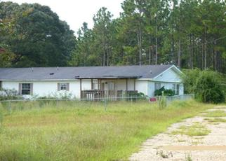 Foreclosed Home in Wilmer 36587 DANNER RD - Property ID: 4421199178