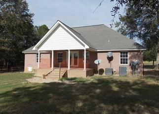Foreclosed Home in Soperton 30457 AIRPORT RD - Property ID: 4421201368
