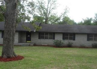 Foreclosed Home in Fitzgerald 31750 SNOWDEN RD - Property ID: 4421206179