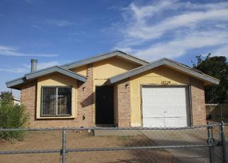 Foreclosed Home in El Paso 79924 RHYOLITE DR - Property ID: 4421207503