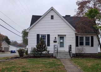 Foreclosed Home in Terre Haute 47804 N 10TH ST - Property ID: 4421213640