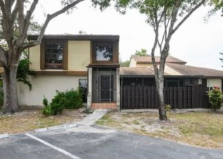 Foreclosed Home in Naples 34116 22ND AVE SW - Property ID: 4421219776