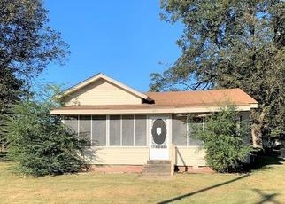 Foreclosed Home in Halls 38040 S HALL ST - Property ID: 4421265761