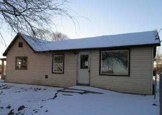 Foreclosed Home in Delta 81416 HIGHWAY 50 - Property ID: 4421267504