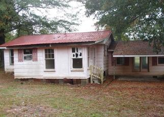 Foreclosed Home in Luthersville 30251 COBB LN - Property ID: 4421279776
