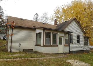 Foreclosed Home in Beldenville 54003 STATE ROAD 65 - Property ID: 4421283266