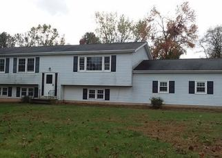 Foreclosed Home in Trenton 08620 EXTONVILLE RD - Property ID: 4421290720