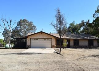 Foreclosed Home in Riverside 92508 WOOD RD - Property ID: 4421297730