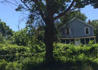 Foreclosed Home in Barrington 02806 GREENE AVE - Property ID: 4421304292