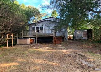 Foreclosed Home in Bullard 75757 MARTHA ST - Property ID: 4421310426