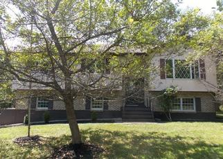 Foreclosed Home in Albrightsville 18210 STATE ROUTE 534 - Property ID: 4421329253