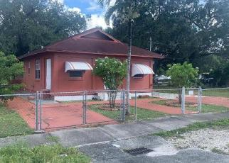 Foreclosed Home in Miami 33147 NW 102ND ST - Property ID: 4421354671