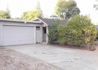Foreclosed Home in Sacramento 95821 POTTER LN - Property ID: 4421357730