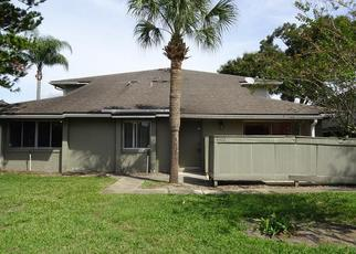Foreclosed Home in Orlando 32808 RING NECK RD - Property ID: 4421376563
