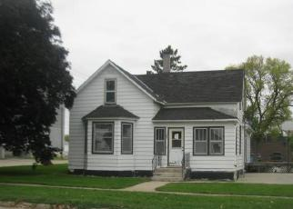 Foreclosed Home in Hoffman 56339 ARKANSAS AVE - Property ID: 4421381821